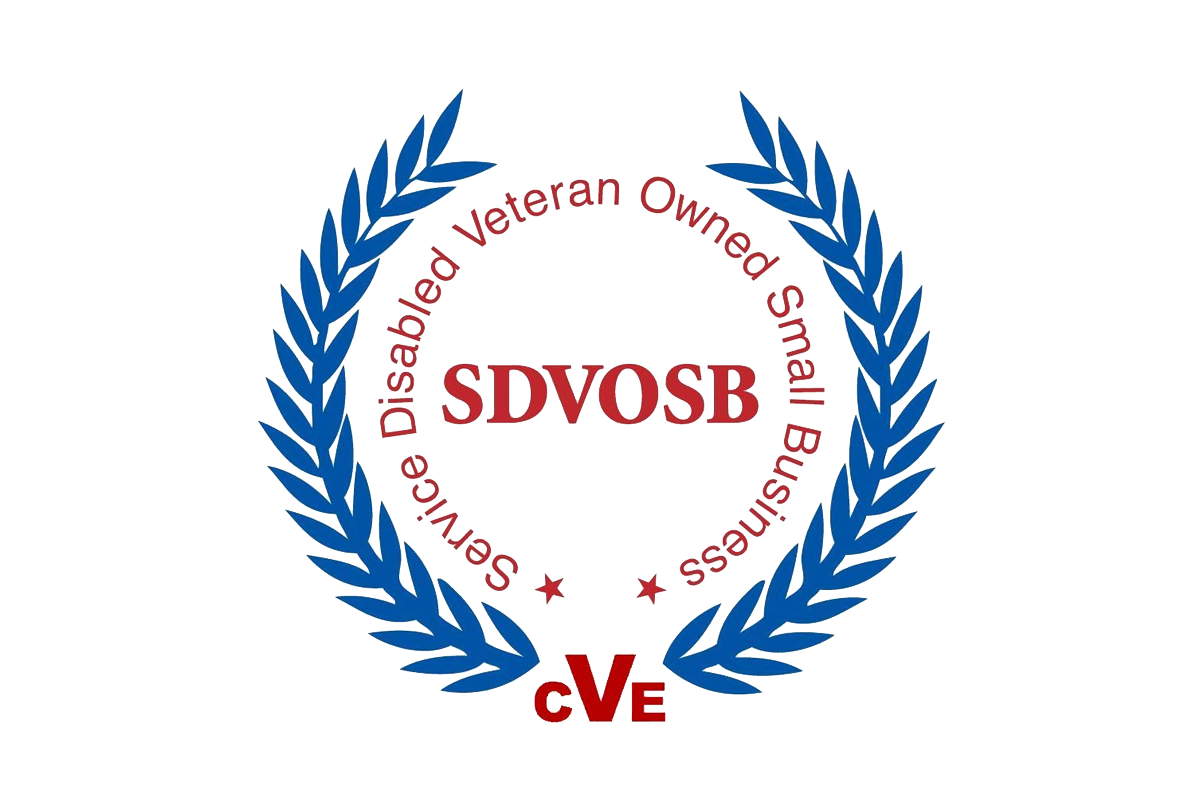 SDVOSB Re-Certification