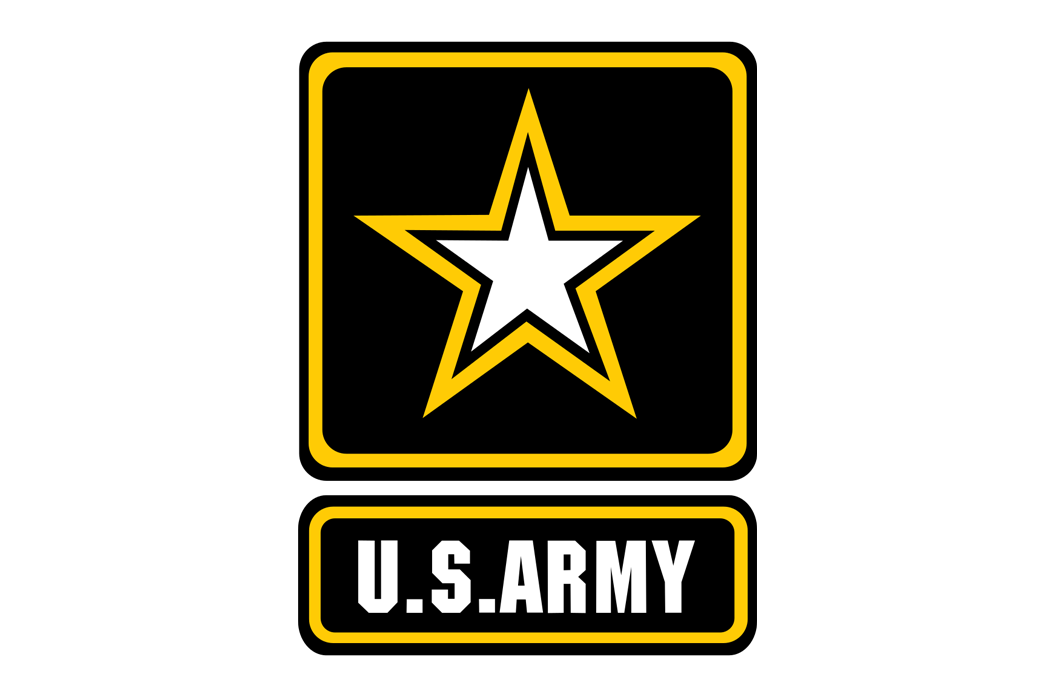 Invictus to Support Army's Enterprise Classroom Program