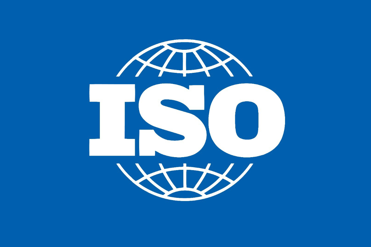 Invictus Awarded ISO 9001 Certification