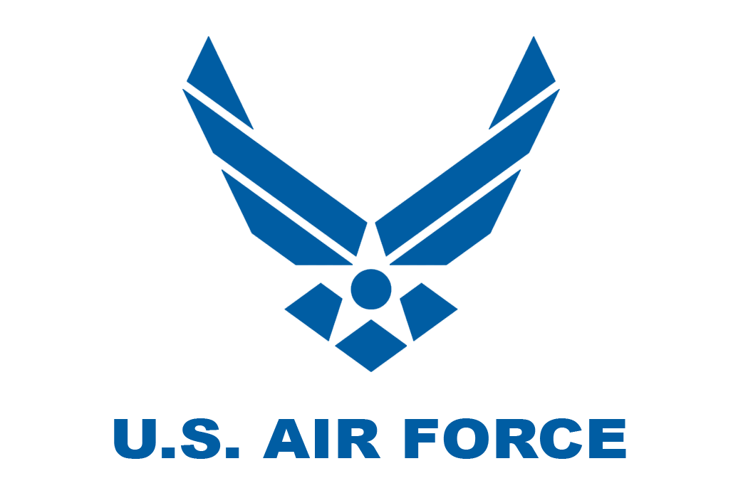 Invictus Awarded US Air Force Agile Cyber Technology 2 Contract
