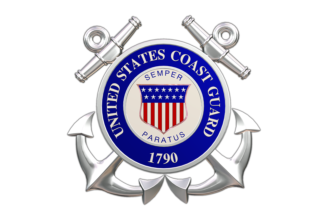 Invictus Announces US Coast Guard Command, Control, and Communications Engineering Center (C3CEN) Win
