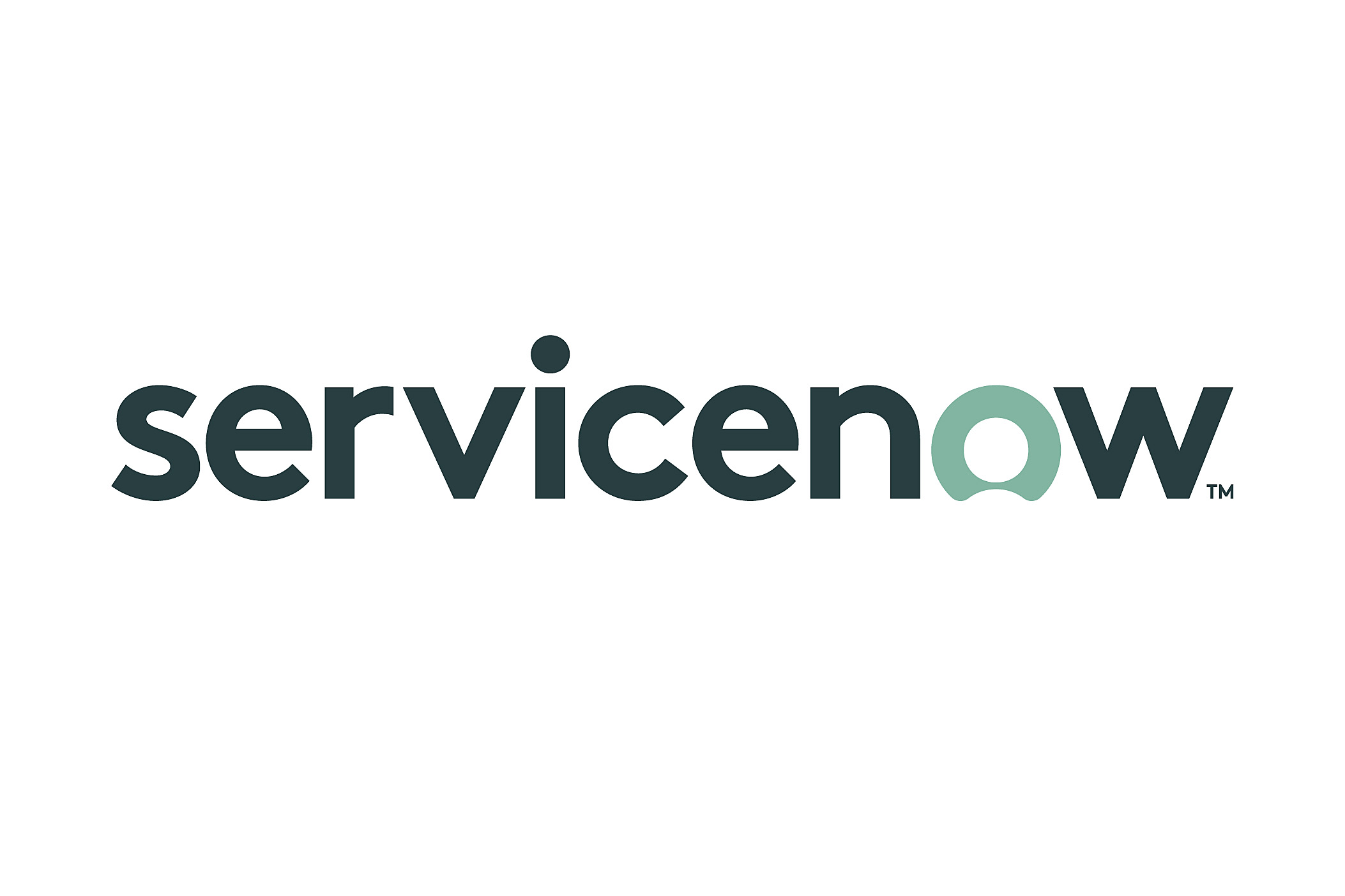 Invictus Becomes a ServiceNow Partner